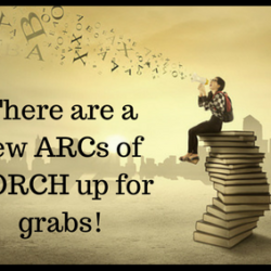 a-few-arcs-of-torch-up-for-grabs