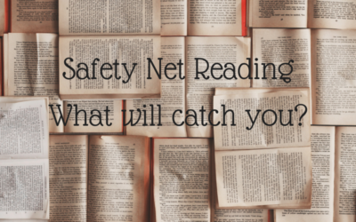 Safety Net Reading