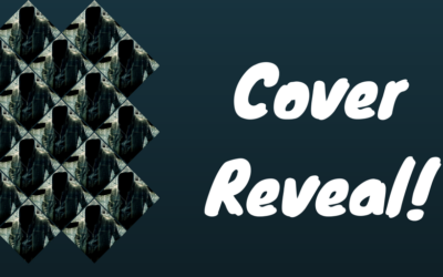 Cover Reveal!!!!